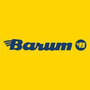 Barum téligumi gyártó