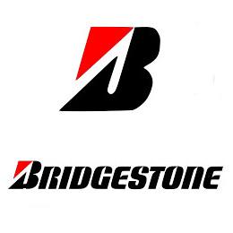 Bridgestone téligumi gyártó
