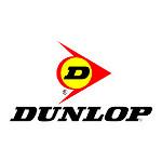 Dunlop téligumi gyártó