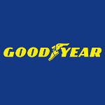 Goodyear téligumi gyártó