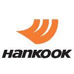 Hankook téligumi gyártó