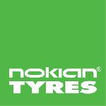 Nokian téligumi gyártó
