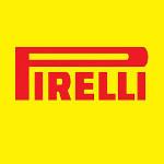 Pirelli téligumi gyártó