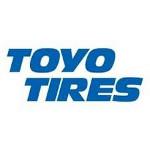 Toyo téligumi gyártó