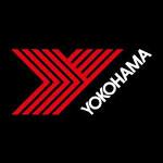 Yokohama téligumi gyártó